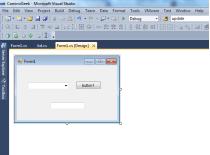 llenar, correctamete, un ComboBox en C# o Java1