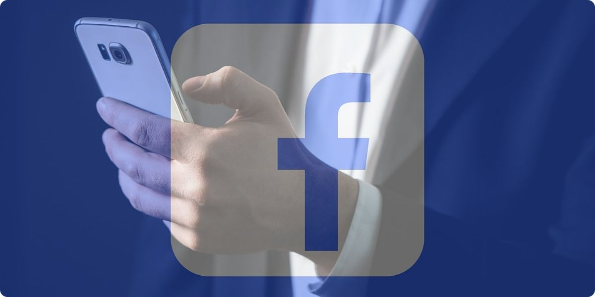 Quitar sincronización de contactos del teléfono a Facebook