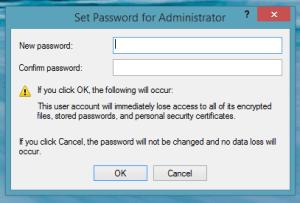 Habilitar Cuenta de Administrador Local de Windows 8.1 en Modo de Grupo-5