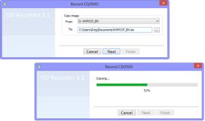 Crear archivos ISO en Windows 8-5