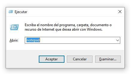 Solucionar Error-0x80080008