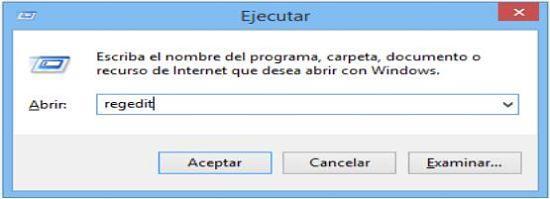 No puedo abrir archivos PDF en Internet Explorer 11 y 10