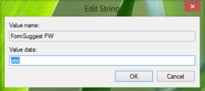 Resuelto Credential Manager no funciona correctamente en Windows 8 & 7-6