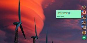 Descargar Google Hangouts para escritorio en Windows y Chrome OS