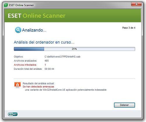 eset online scanner antivirus online