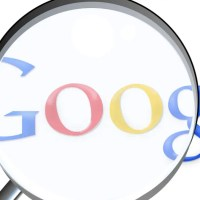 Los 10 buscadores de Internet alternativos a Google más usados