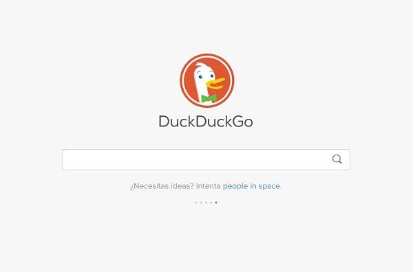 Principales buscadores de Internet alternativos a Google