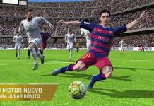 FIFA 16 para Android