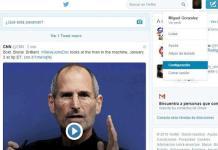 Deshabilitar reproducción automática de videos en Twitter