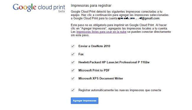 Google-Cloud-Print2