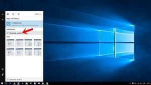 Cómo bloquear acceso a Internet de un programa  en Windows