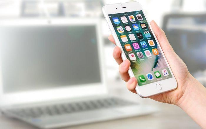 Confirmada fecha del evento de Apple en que se lanzarán nuevas ediciones del iPhone