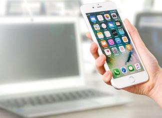 Anunciado el Evento de Apple con el lanzamiento de nuevos iPhones, iPads, etc.