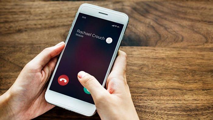 Cómo grabar llamadas con Truecaller en Android