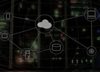 Qué es el almacenamiento en la nube