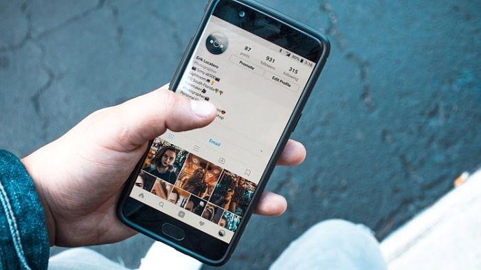Cómo saber quién me deja de seguir en Instagram