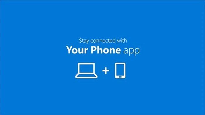 Usar aplicaciones Android en Windows 10 con Your Phone
