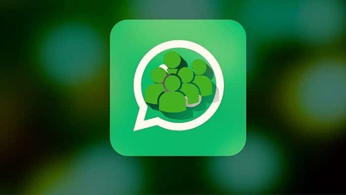 Controlar quiénes te agrega a grupos de WhatsApp