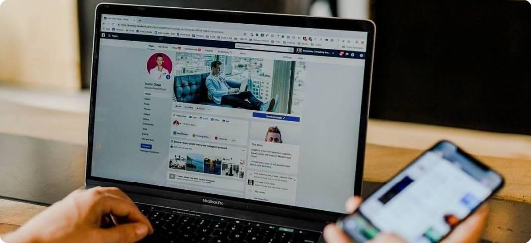 Cómo eliminar solicitudes de amistad enviadas en Facebook
