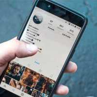 Cómo ver las solicitudes enviadas en Instagram desde el celular y la PC