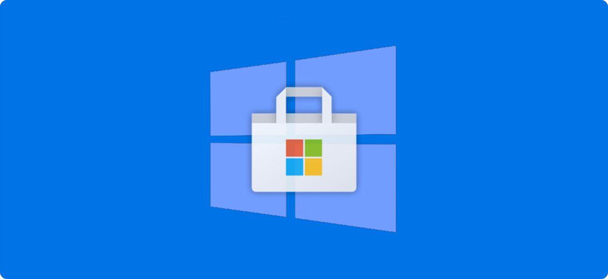 Cómo instalar aplicaciones restringidas en Microsoft Store