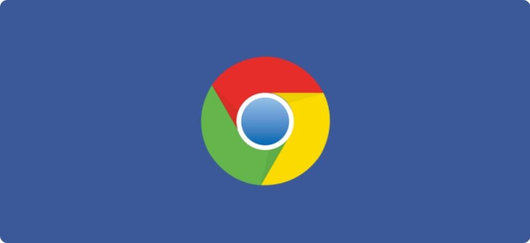 Cómo bloquear páginas de internet en Google Chrome