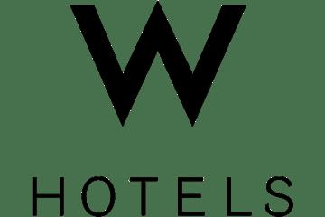 W Hotels Worldwide to debut W in Costa Rica