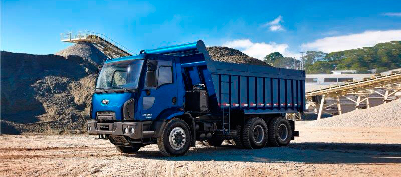 nuevo-ford-Cargo-3129