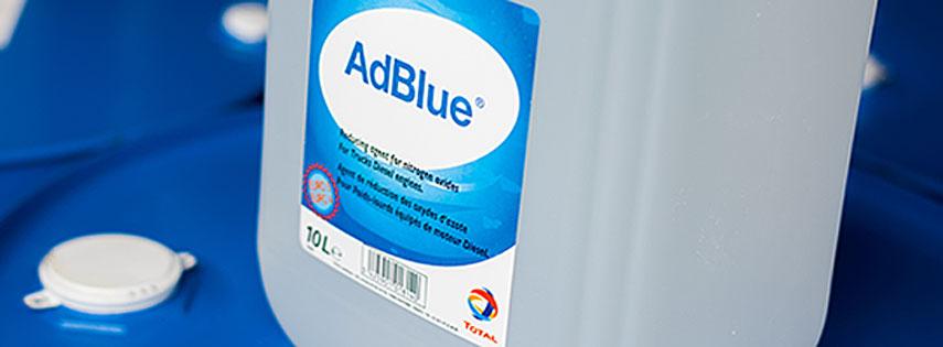 adblue-total