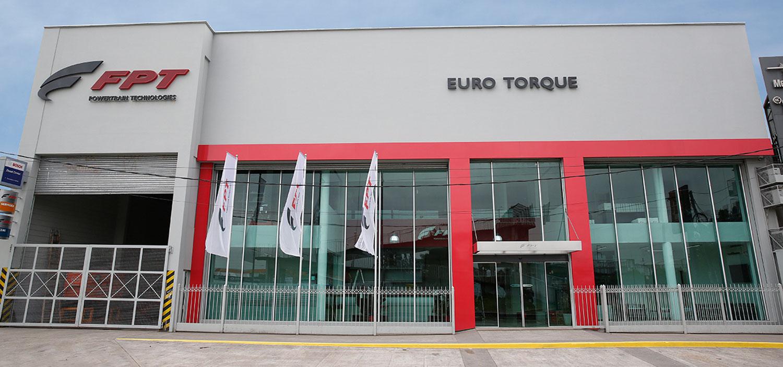 euro-torque-representante-fpt-ind