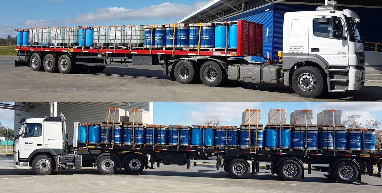 camiones 55,5 toneladas