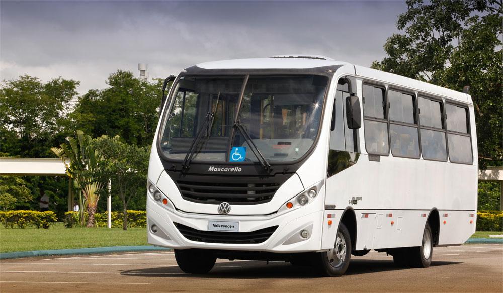 volkbus