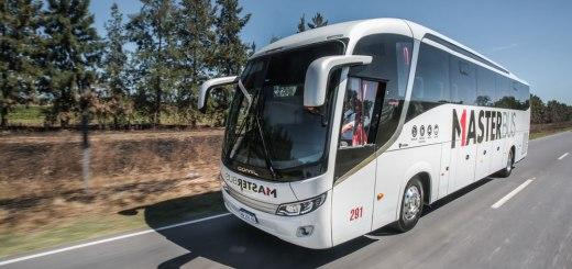 masterbus