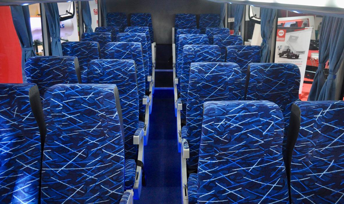 asientos-hino