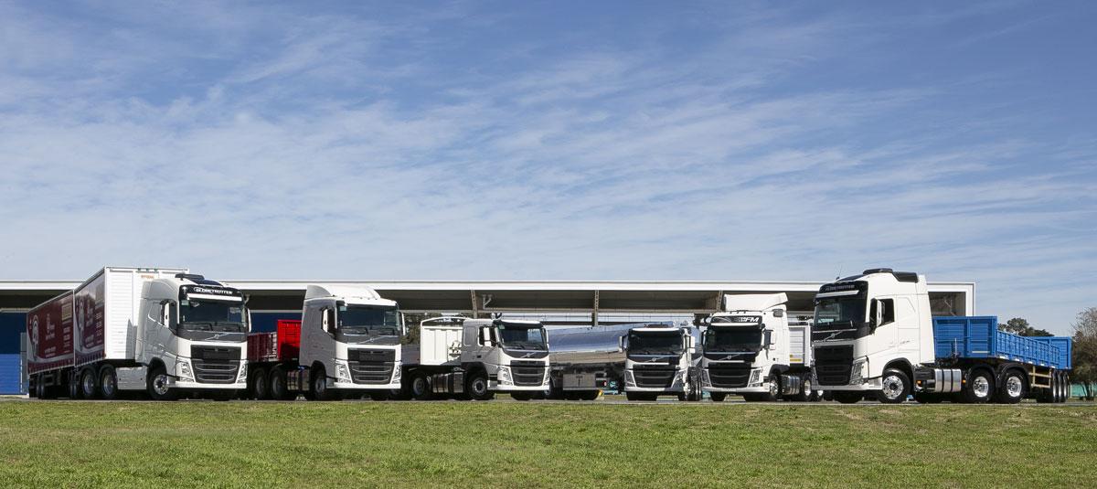 gama-volvo-trucks