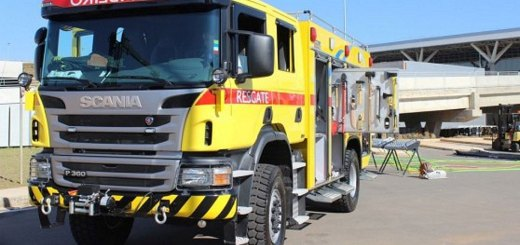 bomberos-scania