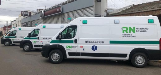 ambulancia ducato