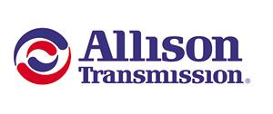 transmisiones allison