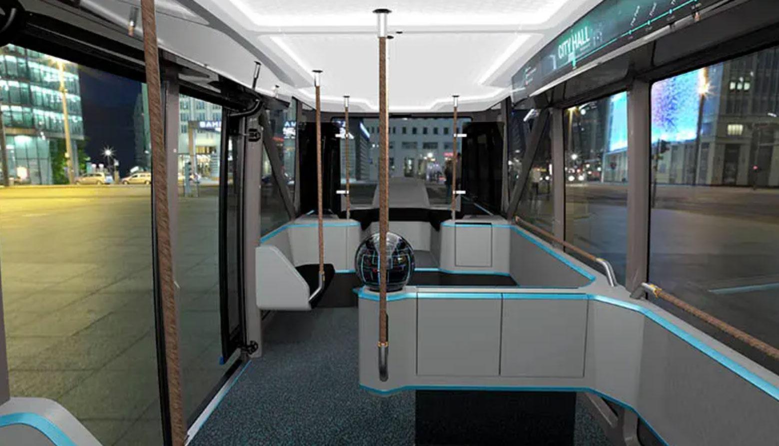 interior nxt