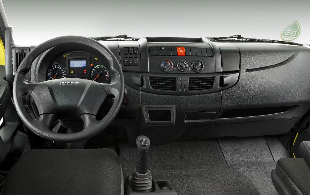 interior tector