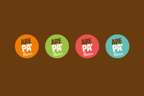 arepa-packaging