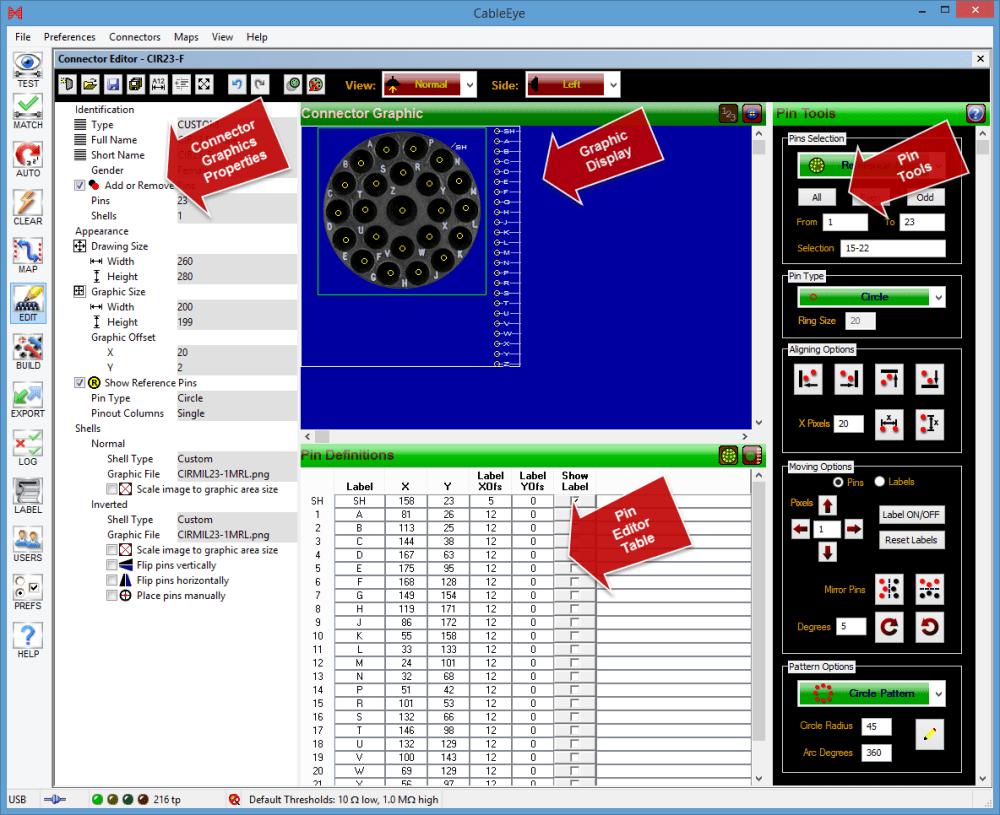 medium resolution of 2x5 1394 6 pin wiring diagram