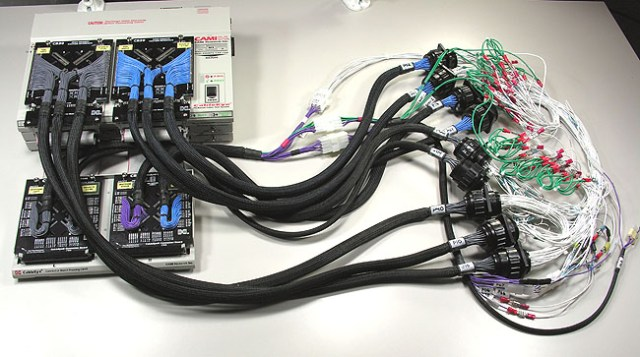 how to use a wiring harness | hobbiesxstyle H Wiring Harness on