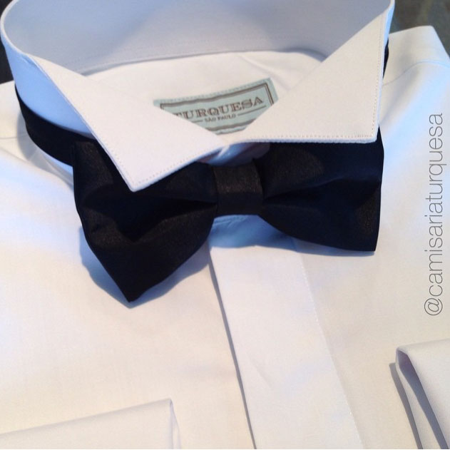 camisaria-turquesa-dress-code