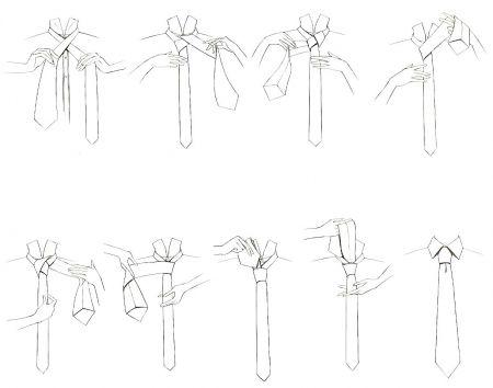 nos-de-gravatas-windsor