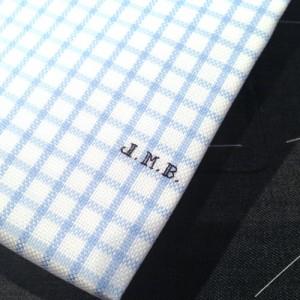 monograma-3