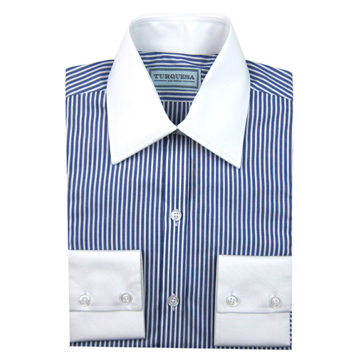[camisaria-turquesa]-camisa-listrada-col-brco