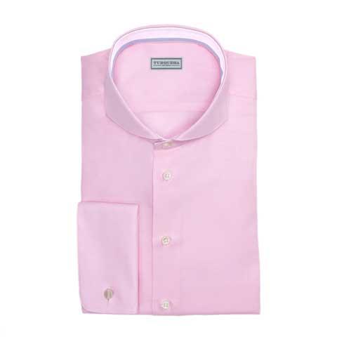 [camisaria-turquesa]-camisa-rosa-480