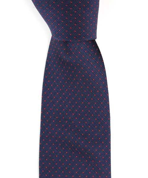 gravatas-4085