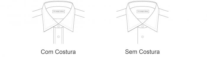 vista-da-camisa